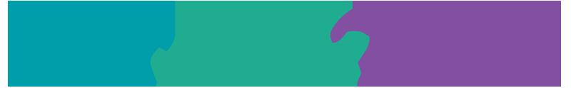 Meremade Trove Logo